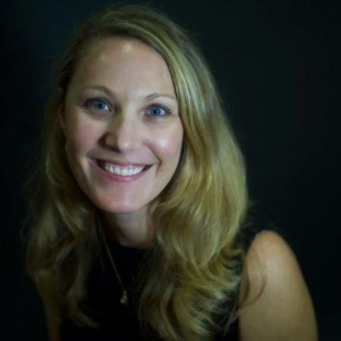 Heidi Murphy - Pleasanton-2