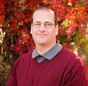 John Samuelson