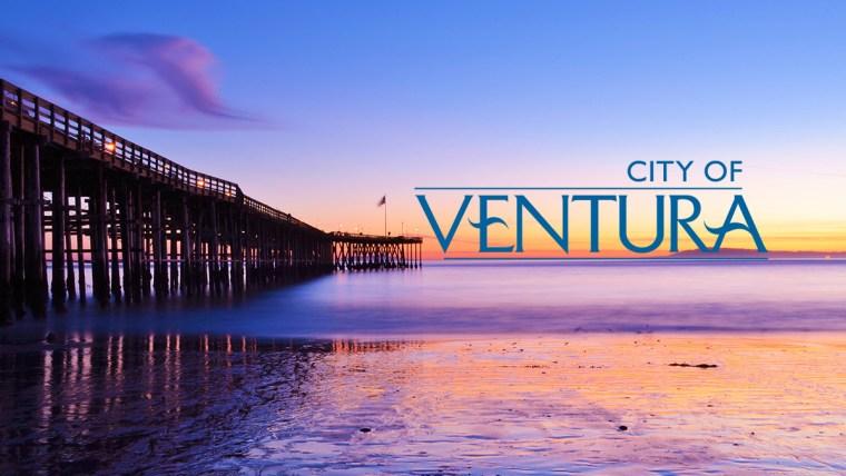 City of Ventura hires HR Director