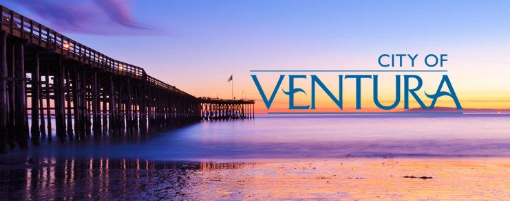 City of Ventura hires HR Director