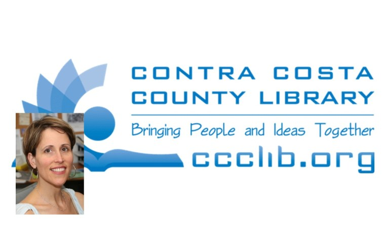 ccc library blog feature image