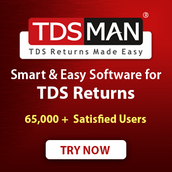 tdsman-banner-free-trial