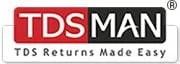 tdsman-logo