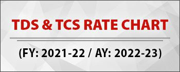 tds-tcs-rate-chart