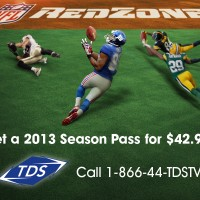 151477 (2) NFL RedZone 2013