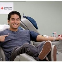 Image: American Red Cross