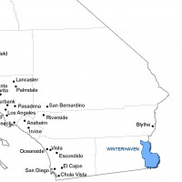 Map_TDS_in_California_winterhaven