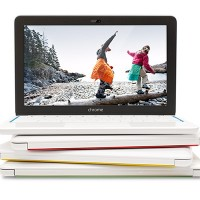 stacked-chromebooks