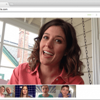 Google hangout_img_video_call