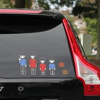 f48d_star_trek_family_car_decals
