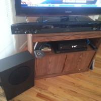 Austins-sound-bar-4-1024x768