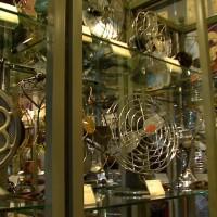 fan-museum1