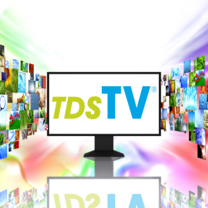 TDSTV-streaming
