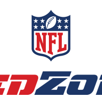 nfl_red_zone