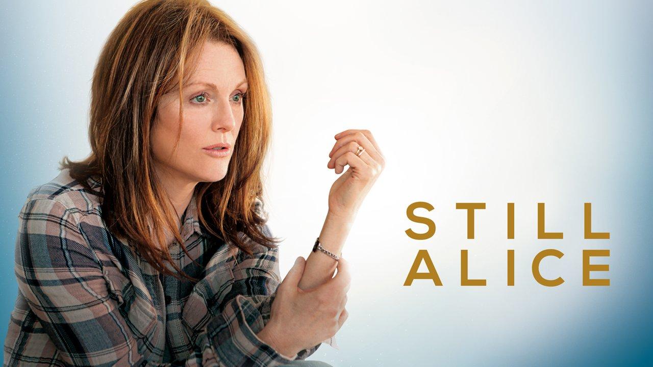 This Week on TV: American Sniper, Still Alice, Season