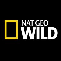 National Geo Wild
