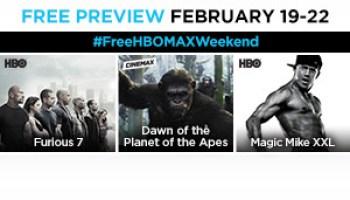 Free xxl movies