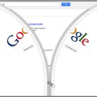 Google unzip_SM