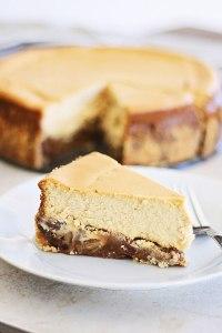 pecan-pie-cheesecake