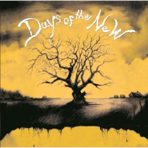 days-of-new