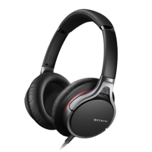 sony-mdr-10rnc-headphones