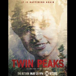 Twin Peaks 2017_2