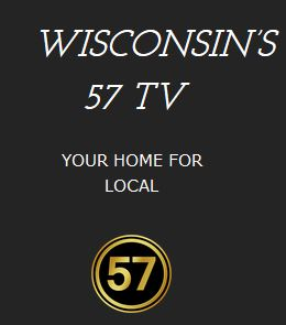Channel 57