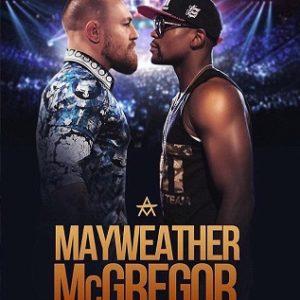 Watch-Mayweather-vs-McGregor-Online