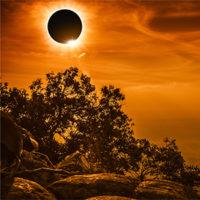 bendblogeclipse