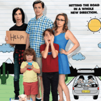 Diary of the Wimpy Kid: The Long Haul