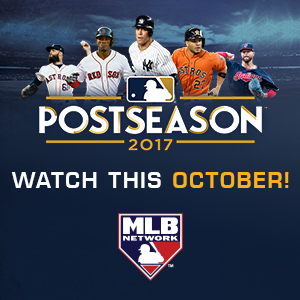 MLBN 2017 DS Postseason_300x300