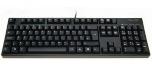 Photo of a Filco Majestouch-2