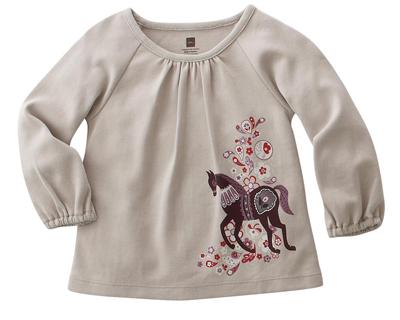 HorseGraphic