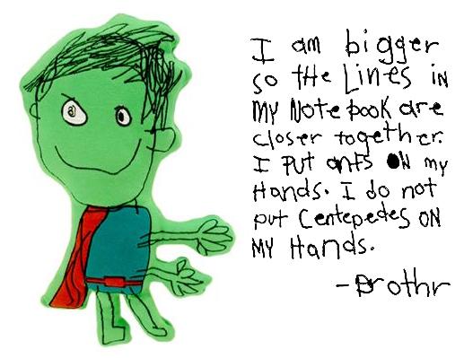 MeetBrothr