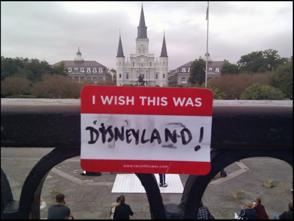 i-wish-this-was-disneyland