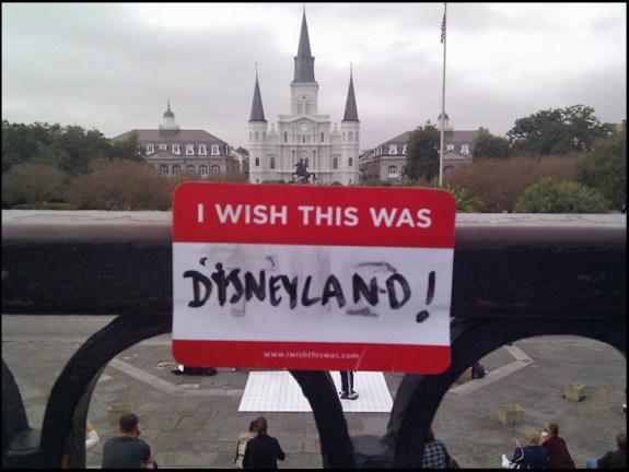 i-wish-this-was-disneyland
