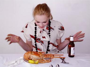 LobsterDress03