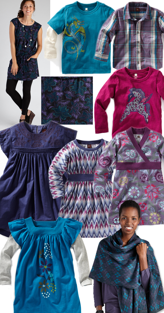mexico holiday clothing inspired by chimula