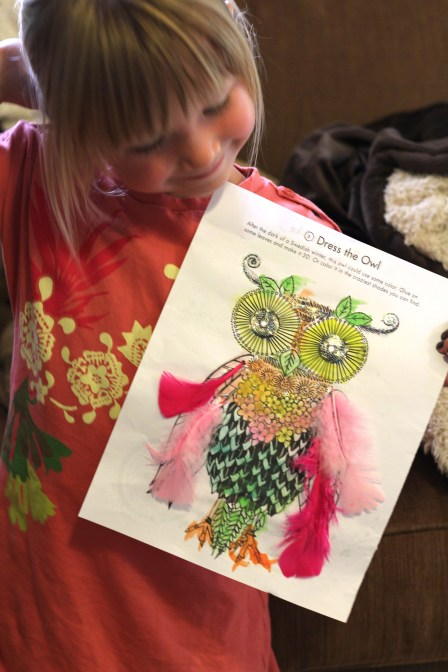 free coloring book page contest
