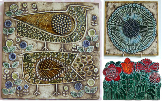 lisa-larson-swedish-ceramic-artist