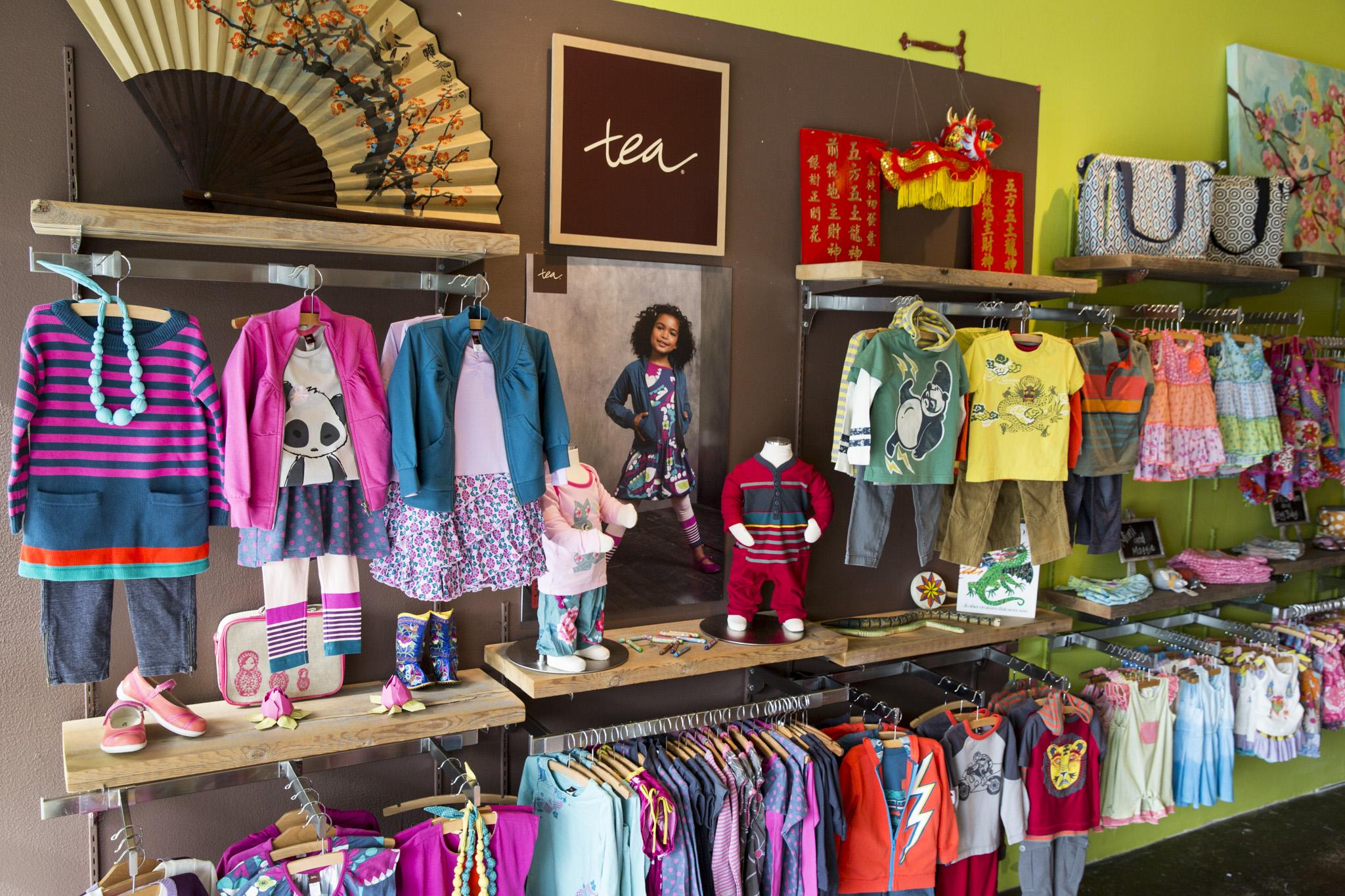 baby bliss dallas texas studio tea blog tea collection