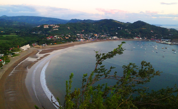 San_Juan_Del_Sur2