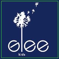 Glee Kids North Carolina