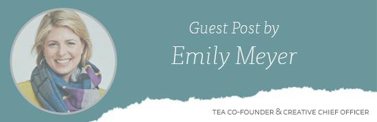 Emily Meyer