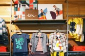 Featured Retailer: Seed Factory