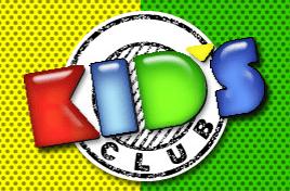 Kids Club Seattle