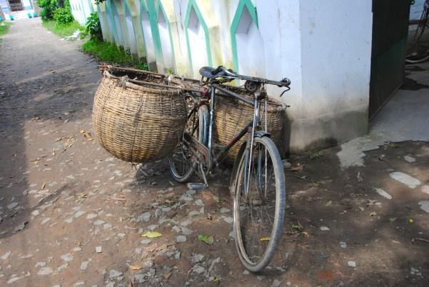 India Transportation