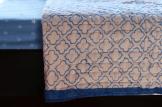 Woodblock Quilt