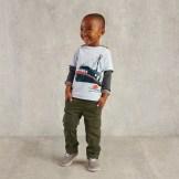Shop Now: https://www.teacollection.com/boys-outfits-barco-de-pesca