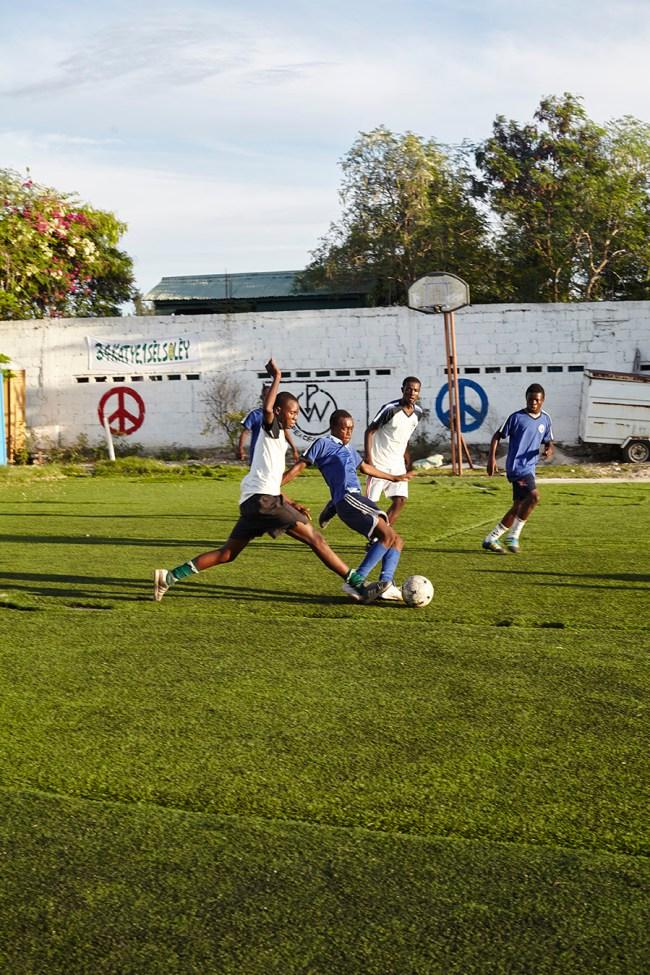16CFC_Haiti_01